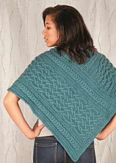 Cozy_cable_poncho_200_small2