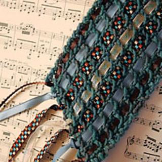 Woven_ribbon_scarf_small2