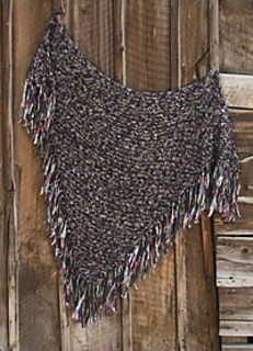 Triple_delight_shawl_200_small2
