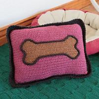Dog_pillow_200_small2