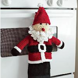 Santa_towel_topper_200_small2