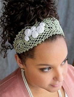 Spring_roses_headband_small2