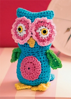 Penelope_owl_small2