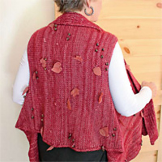 Womens_butterflyvest_200w200h_small2