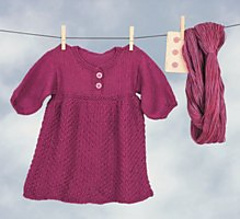 Raspberry_seed_dress_200_small