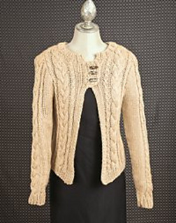 Tripple_cable_cardigan_200_small2