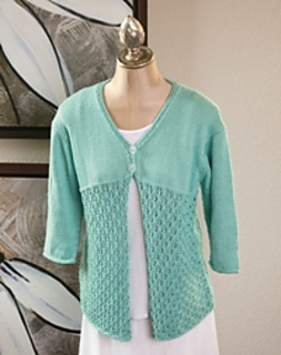 Primavera_cardigan_200_small2