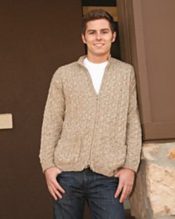 Rugged_basket_weave_cardigan_200_small2