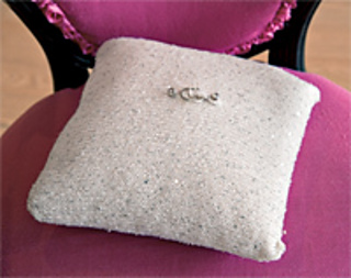 Pillow_wed13_200_small2