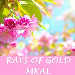 Spring_2014_mkal_badge_small2