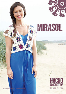 Mirasol-hacho-cro-top-6410_small2
