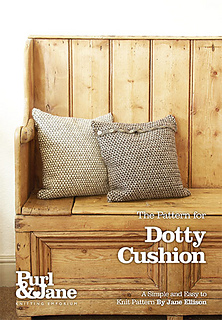 P_j_dottycushion_small2