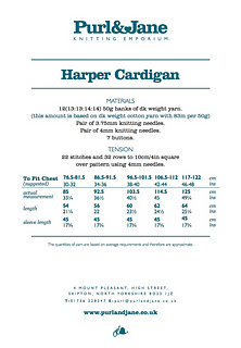 Harper_caridgan_measurements_copy_small2