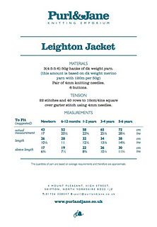 Leighton_measurements_copy_small2