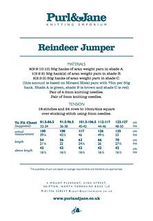Reindeer_jumper_measurements_copy_small2
