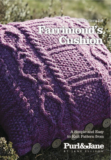 Farrimond_cushion_cover_jpeg_small2