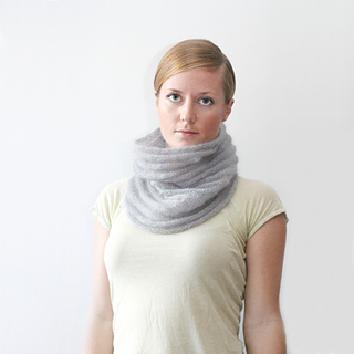 Silk_mist_welted_cowl_020_small2