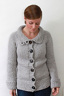 Twiggy_cardigan_070_small2