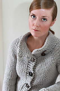 Twiggy_cardigan_054_small2