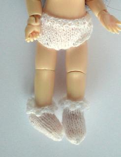 Sockspants_small2