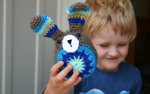 Crochet_bunny_free_pattern_1_medium