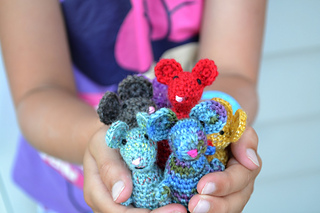 Crochet_mouse_free_pattern_24_small2