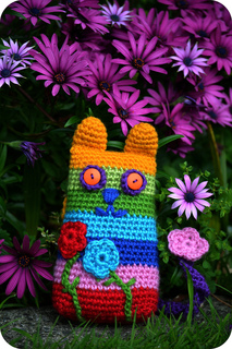Crochet_cat_9_small2