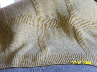 Baby_blanket_003_small2
