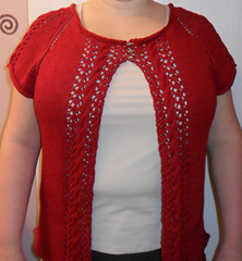 Ruby_cardi-002_crop_small