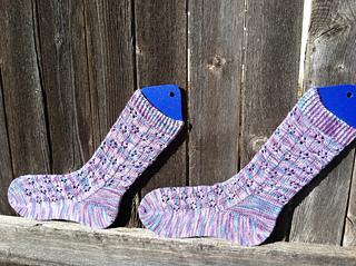 Socks_outside_1_small2