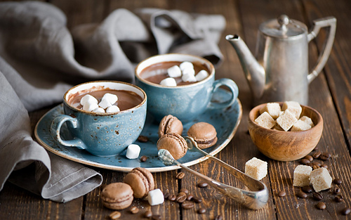Food_and_drink_marshmallow_wallpaper_medium