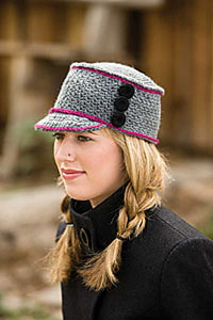 Campus_field_cap-200_small2