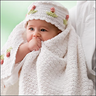 Tulip_baby_set_300_small2