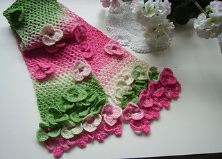 Apple_blossom_scarf1__cropped_small2