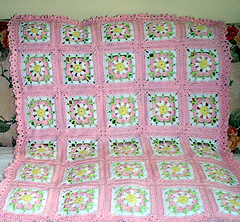 Baby_girl_flower_blanket2_small