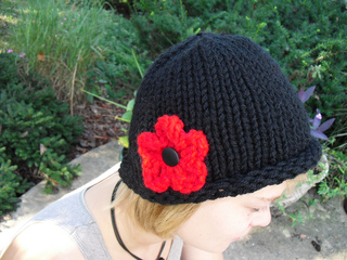 Black_2-hour_hat_small2