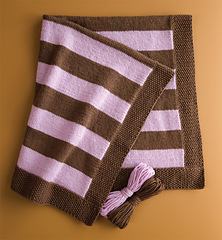 59stripedblanket_00011_small