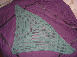 Crochet_shawl__basket_003_small2