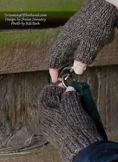 Januarysheilashetlanddagsfworkglovesshelandsheepebook-4904-copy_small2