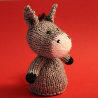 Donkey4_small2
