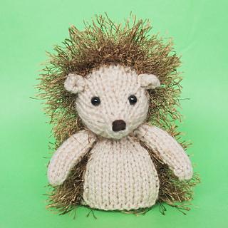 Hedgehog1_small2