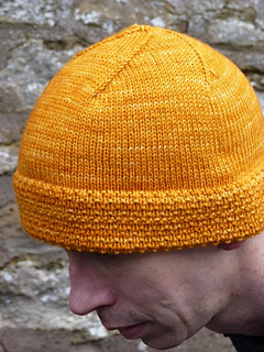 Steady_hat2_small2