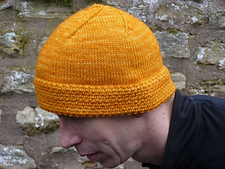 Steady_hat3_small2