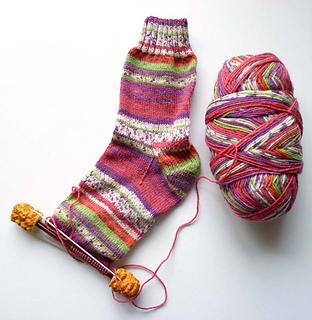 Knitting_pics_-_14_small2