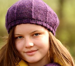 Hendred_hat_small
