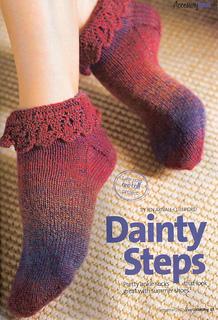 Dainty_steps_small2
