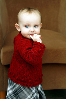 Kaelyn_cardigan_lr_3_small2