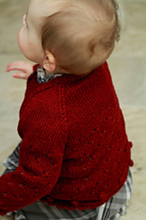 Kaelyn_cardigan_lr_4_small2