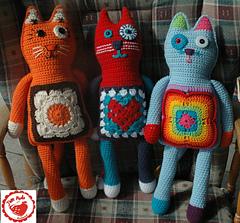 3_kitties_jam_made_small