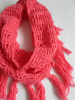 Fringe_cowl_600_small2